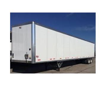 parts twin state trailers charlotte  nc greensboro